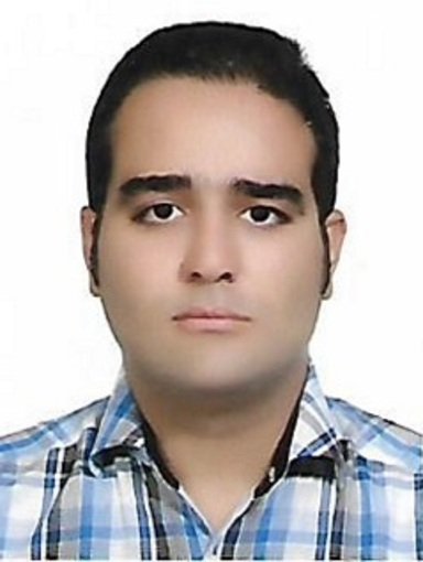 A picture of Roozbeh Abidnejad