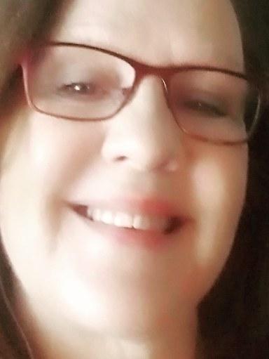 A picture of Paula Latvala