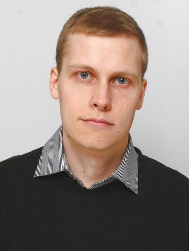 A picture of Nooa Nykänen