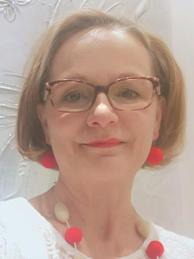A picture of Tarja Koikkalainen