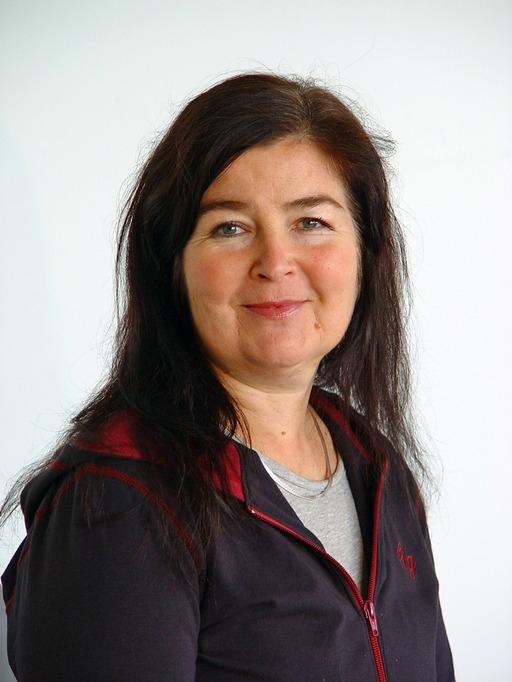 A picture of Sanna Tyyri-Pohjonen