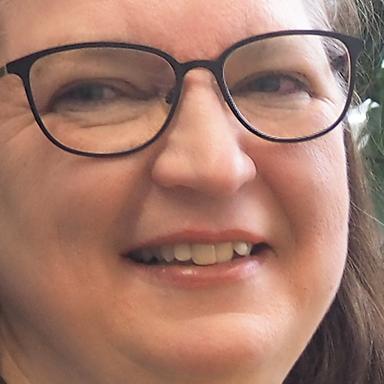 Minna Söderqvist