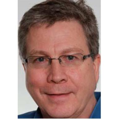 Hannes Jónsson