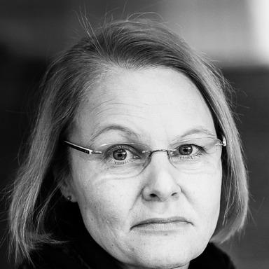Liisa Ikonen