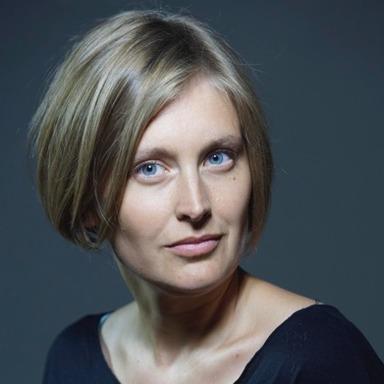 Sara Lindeman