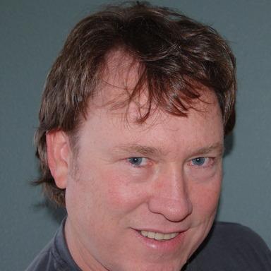 John Schouten