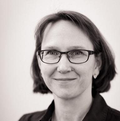 Emma Holmlund