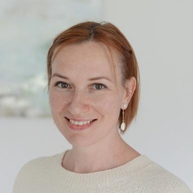 Antonina Kruglova