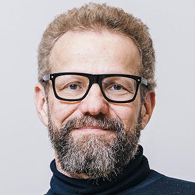 Markus Linder