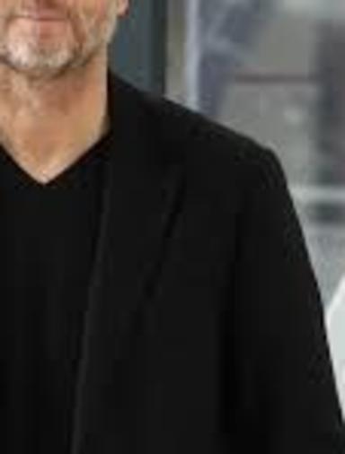 A picture of Antti Ainamo